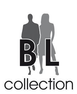 BL collection